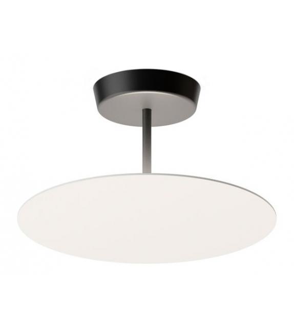 Flat 5920 Vibia - Lámpara de Techo