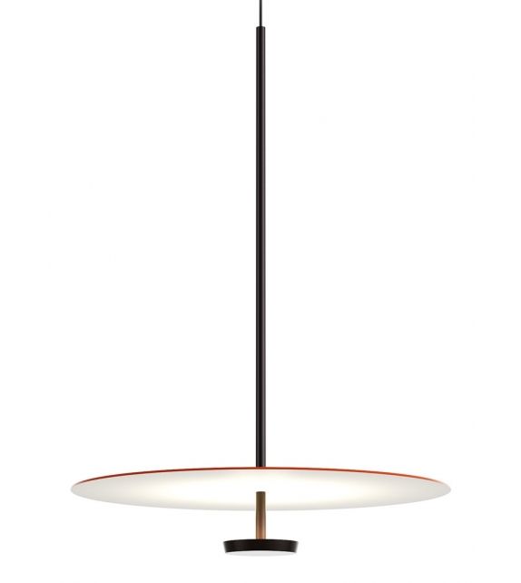 Flat Vibia Pendant Lamp