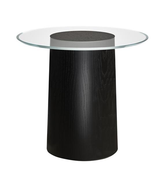 Stub Fritz Hansen Side Table