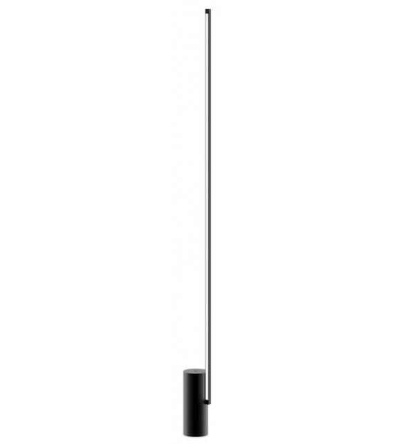 Sticks Stand-alone 7348 Vibia Lampada da Terra