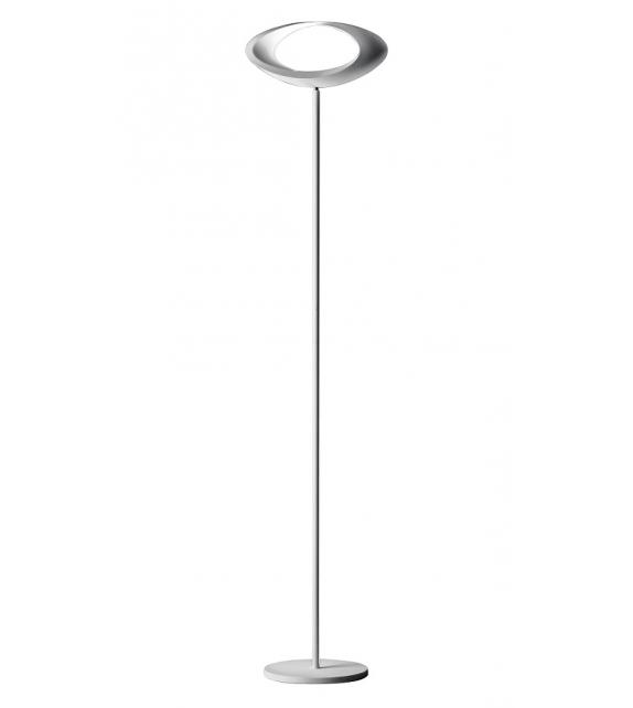 Cabildo Floor Lamp Artemide