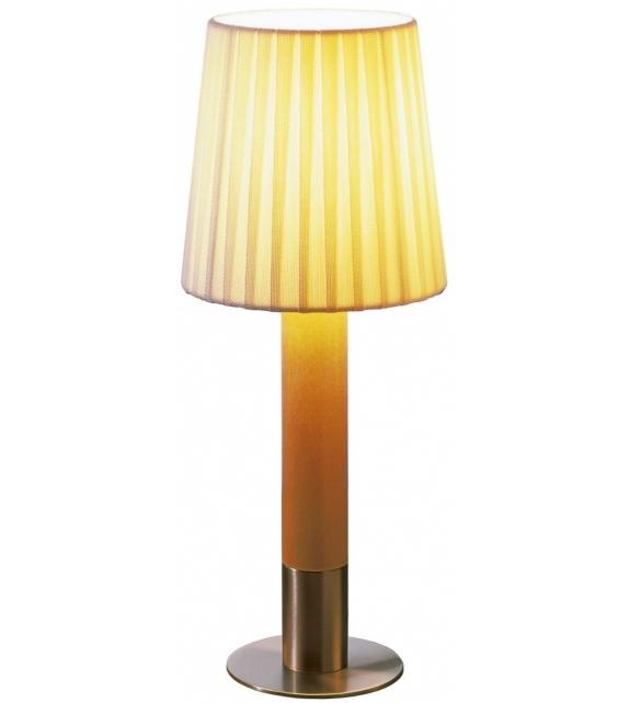 Básica Minima Santa&Cole Table Lamp
