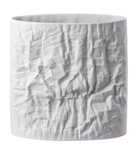 Pronta consegna - Structura Paper Vaso Rosenthal
