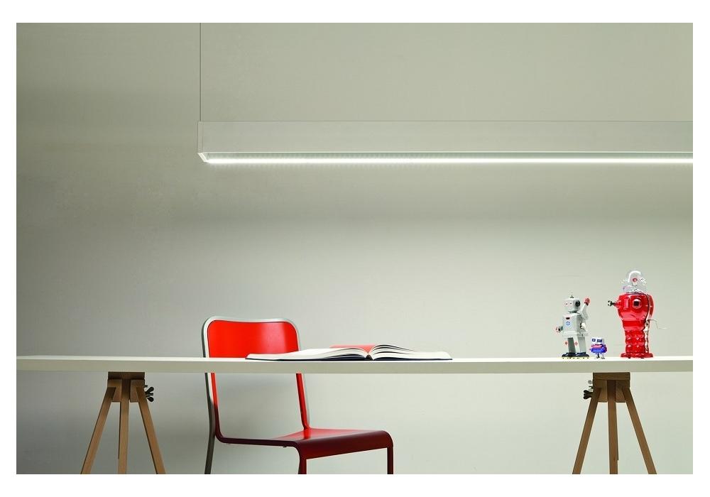 Illuminazione Bagno Sospensione : Tru lampada a sospensione nemo milia shop
