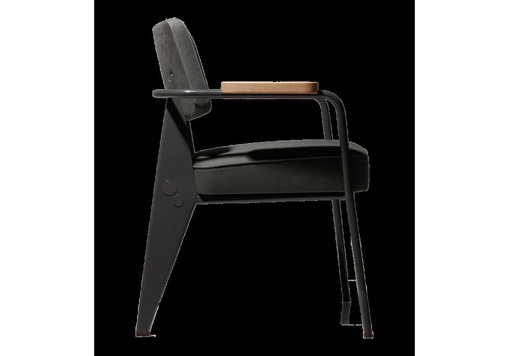 Fauteuil Direction Chair Vitra Milia Shop