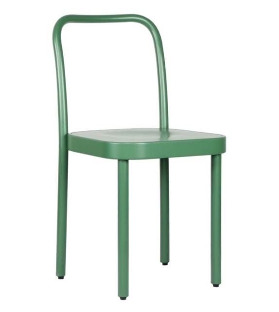 Sugiloo Gebrüder Thonet Vienna Chair