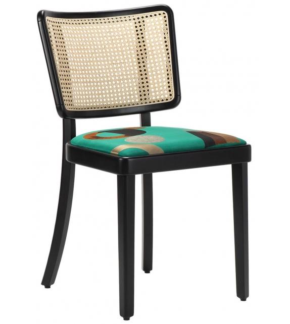 Sölden Gebrüder Thonet Vienna Chair