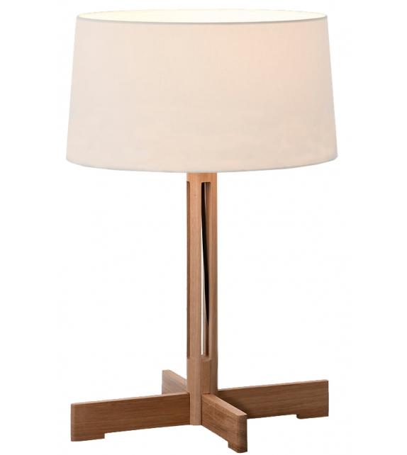 FAD Santa&Cole Table Lamp