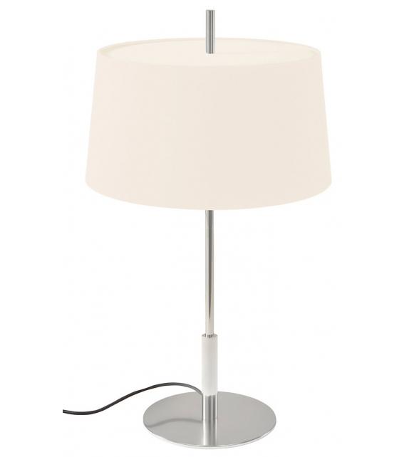 Diana Santa&Cole Table Lamp