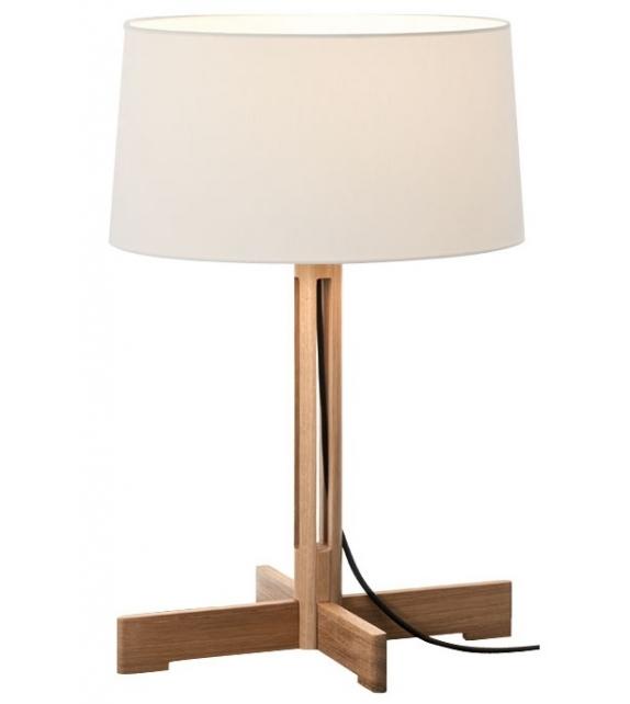FAD Menor Santa&Cole Table Lamp