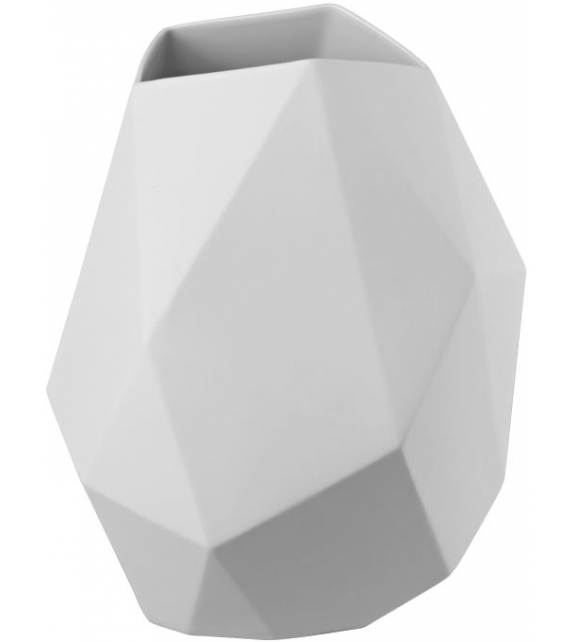 Ready for shipping - Surface Vase Rosenthal