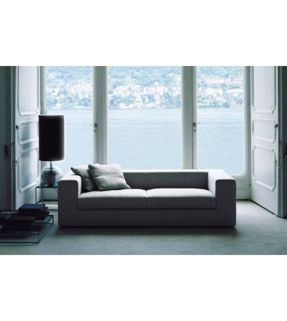 Wall Living Divani Sofa Bed