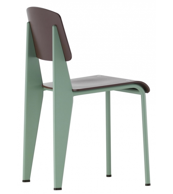 Standard SP Chair Vitra
