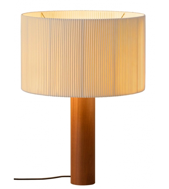 Moragas Santa&Cole Table Lamp