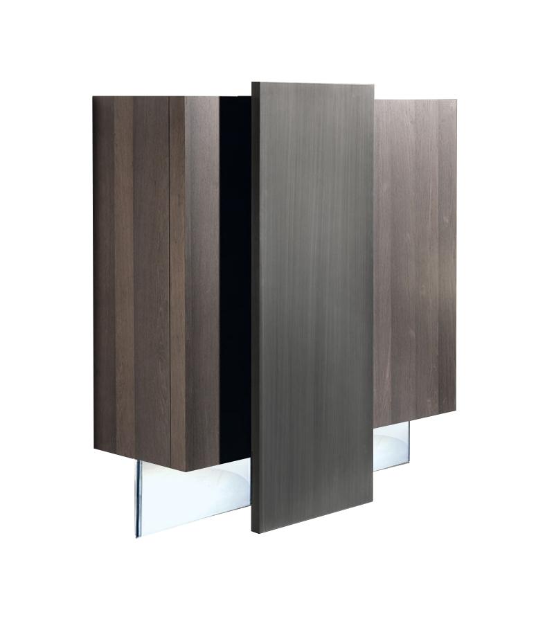 Alterego Sideboard Acerbis