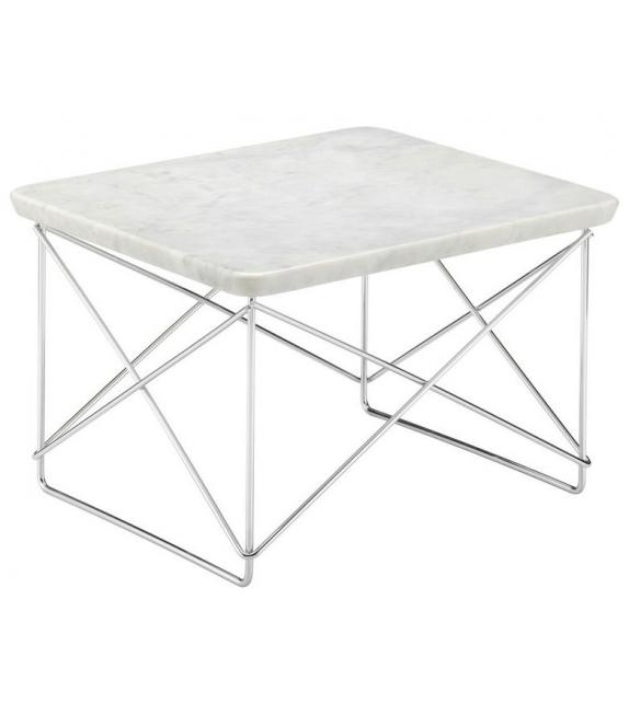 LTR Vitra Tavolino