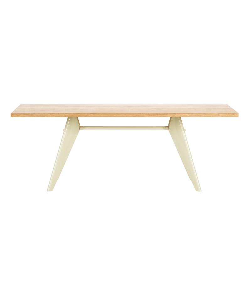 EM Table Vitra