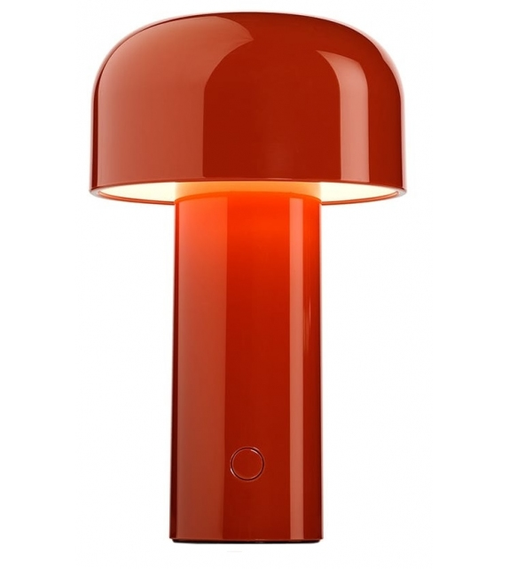 Ready for shipping - Bellhop Flos Table Lamp