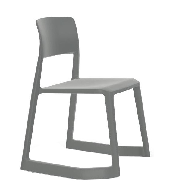 Tip Ton RE Vitra Chair