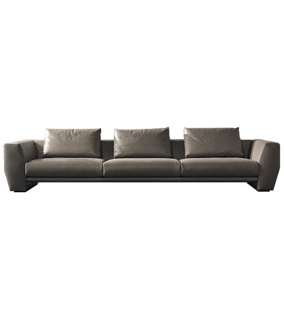 Hyper Acerbis Sofa