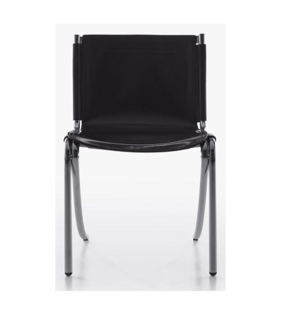 Jot Acerbis Chair