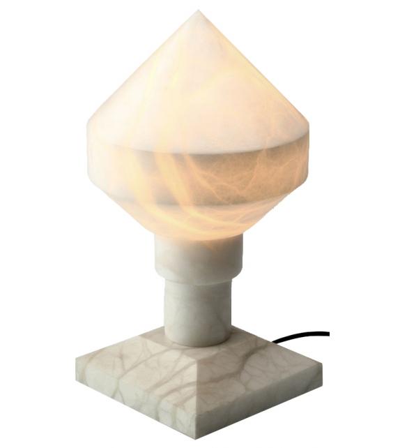 Zeleste Santa&Cole Table Lamp