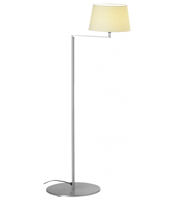 Americana Santa&Cole Floor Lamp