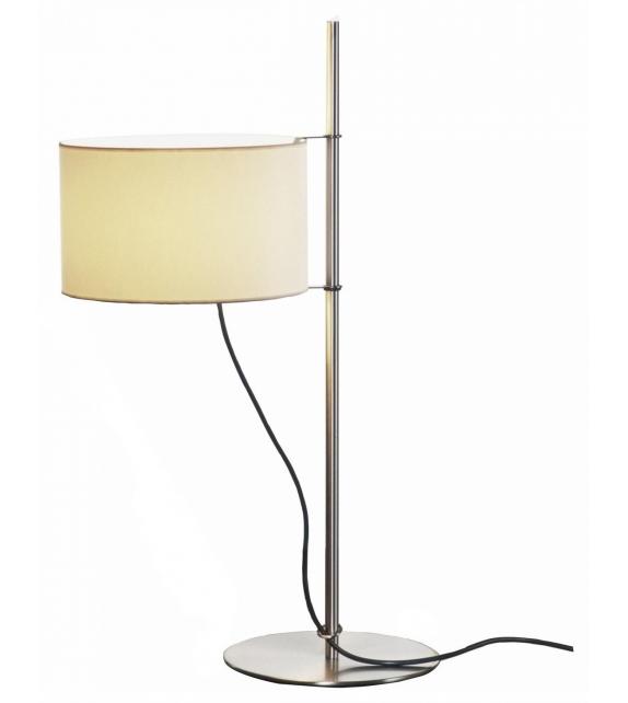 TMD Santa&Cole Table Lamp