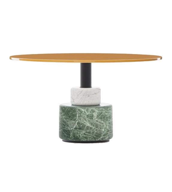 Menhir Acerbis Coffee Table