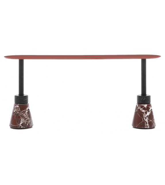 Menhir Acerbis Table Basse