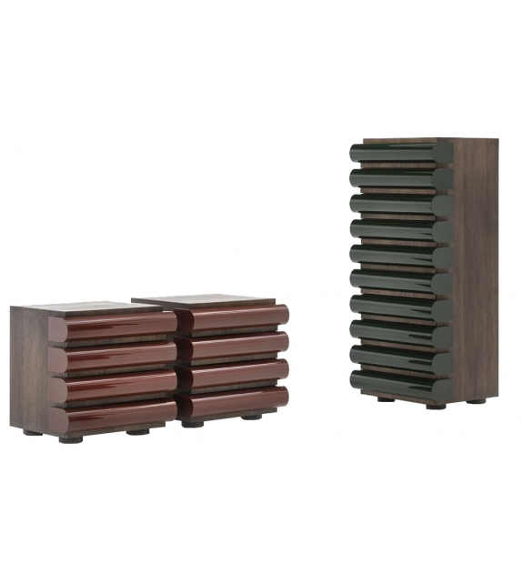 Storet Acerbis Chest of Drawers