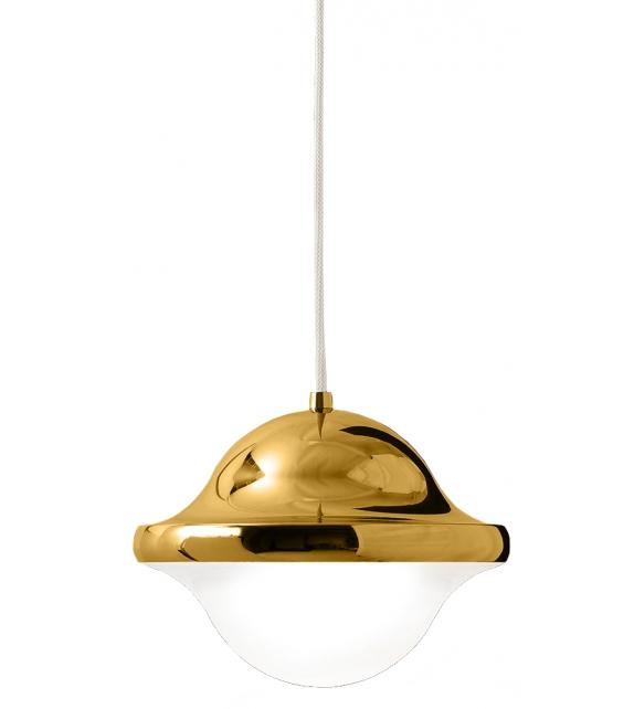Bubi Pandul Pendat Lamp