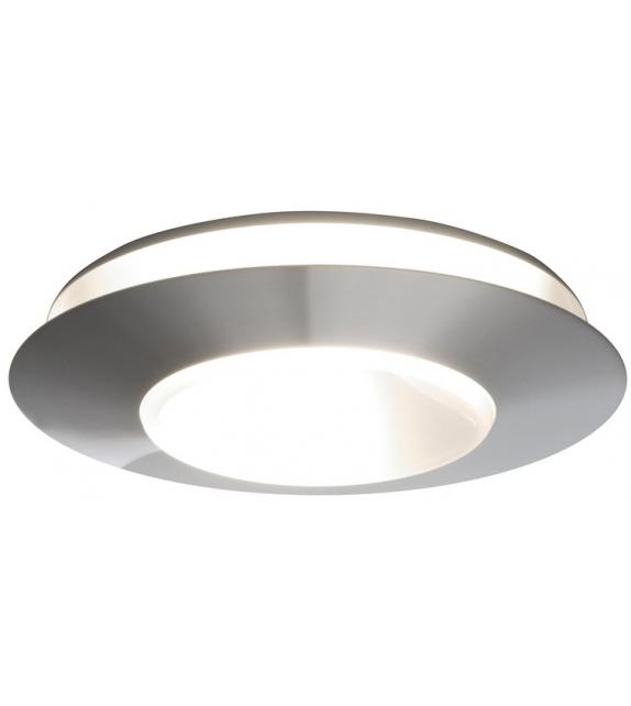 Ring 47 Pandul Pour Mur ou Plafond / lampe