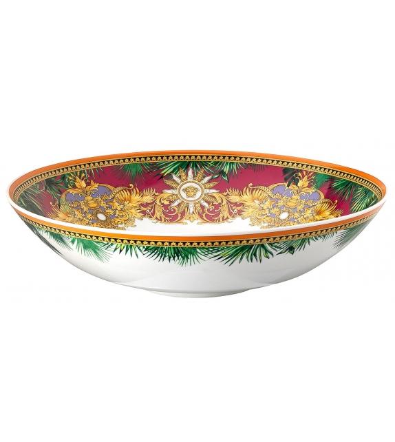 Jungle Animalier Rosenthal Versace Bowl