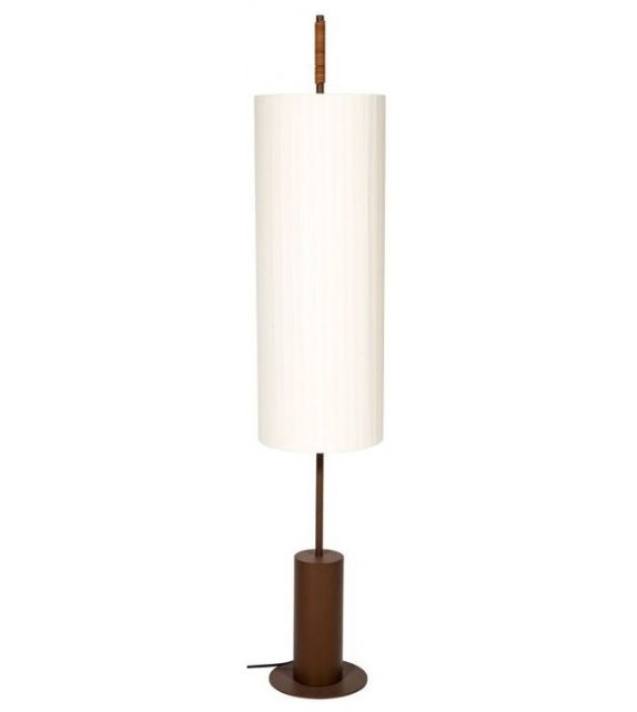 Dórica Santa&Cole Floor Lamp