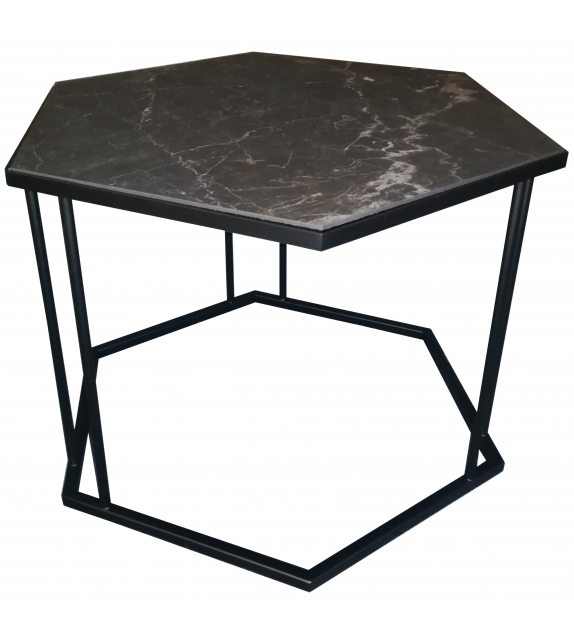 Ready for shipping - Renee Calligaris Side Table