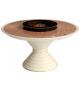 Round Table 160 Vismara Table de roulette