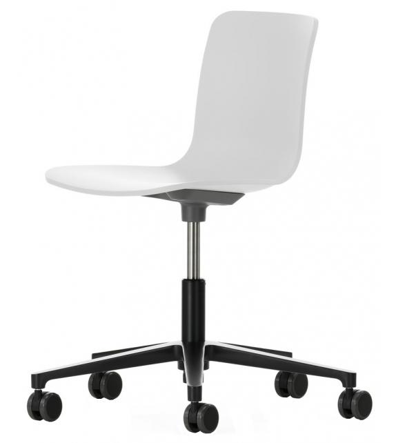HAL Studio Chair Vitra
