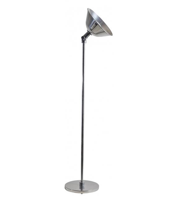 GATCPAC Santa&Cole Floor Lamp