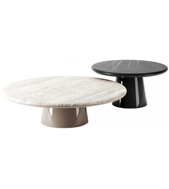 Leon Meridiani Occasional Table