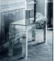 Mirror Mirror Consoles Glas Italia