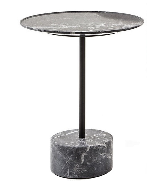 194 9 Table Basse Cassina