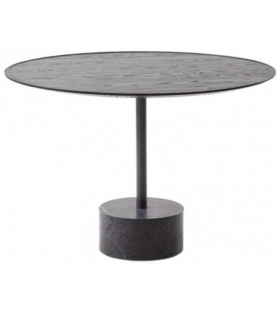 194 9 Cassina Table