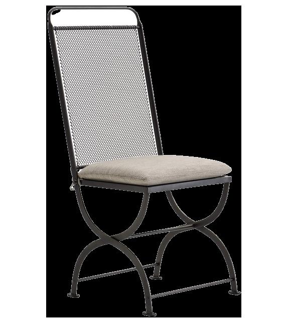 Nonaro Azucena Chair