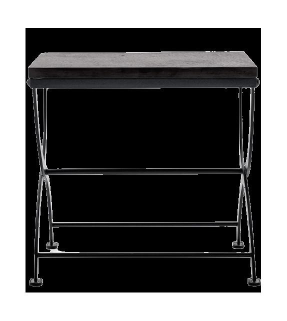 Nonaro Azucena Kleiner Tisch