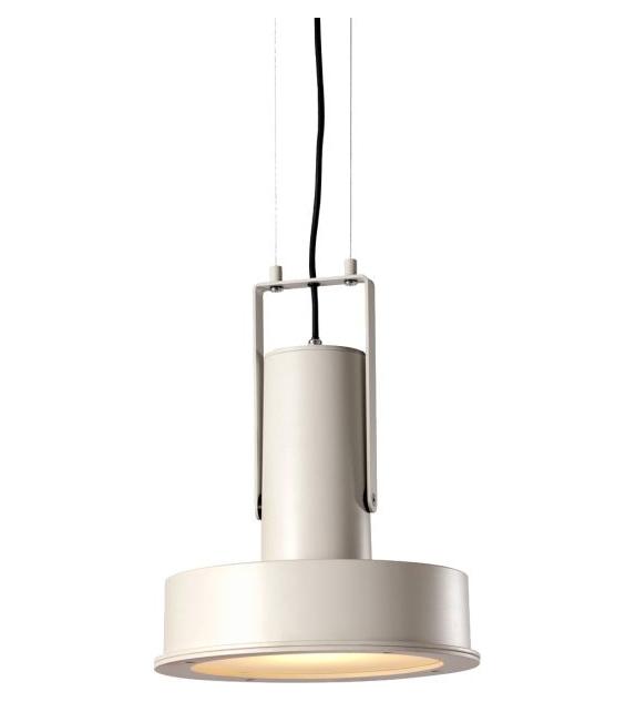 Arne Domus Santa&Cole Pendant Lamp