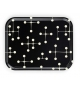 Classic Trays Large Tablett Vitra