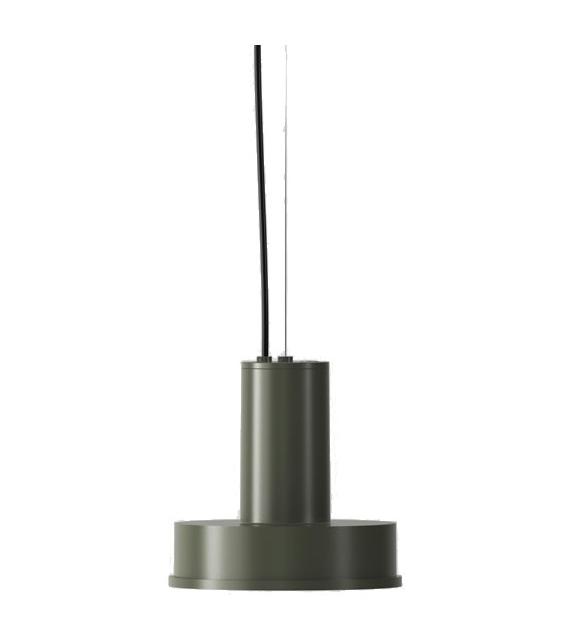 Arne Domus S Santa&Cole Pendant Lamp