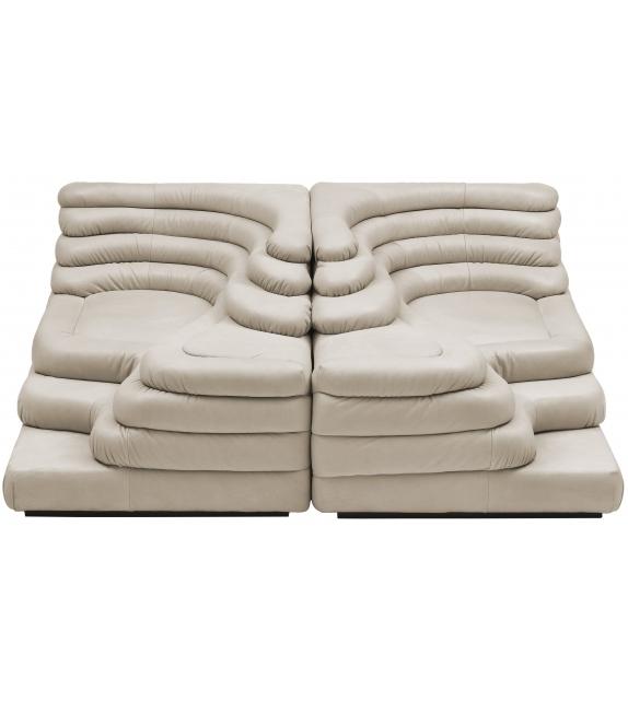 DS-1025 De Sede Sofa