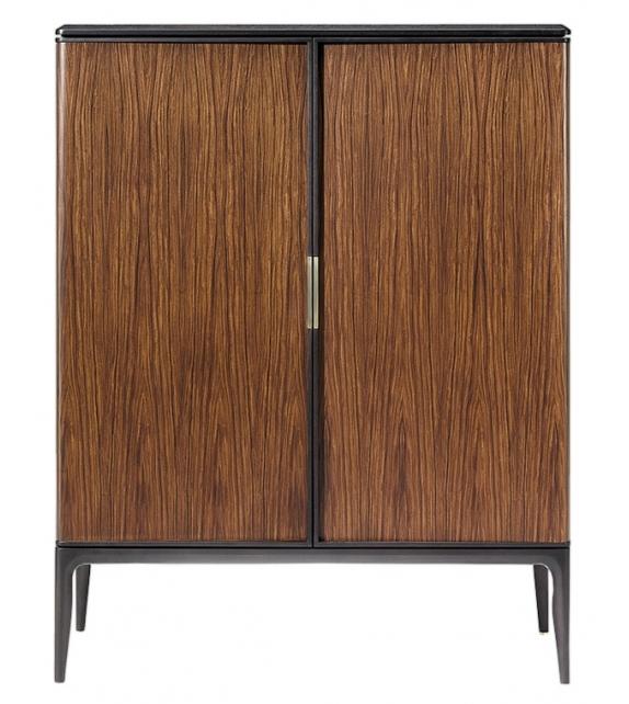 Oblique Ceccotti Collezioni Cabinet